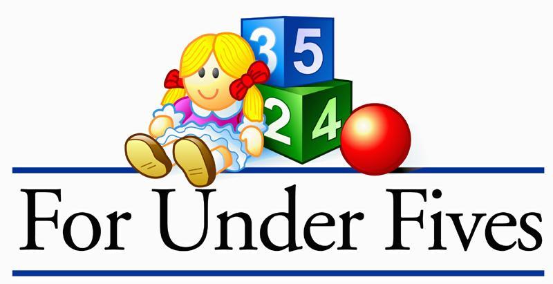 For Under Fives